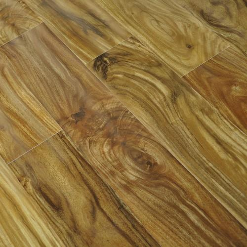 Providence Exotics Collection Acacia Natural Distressed