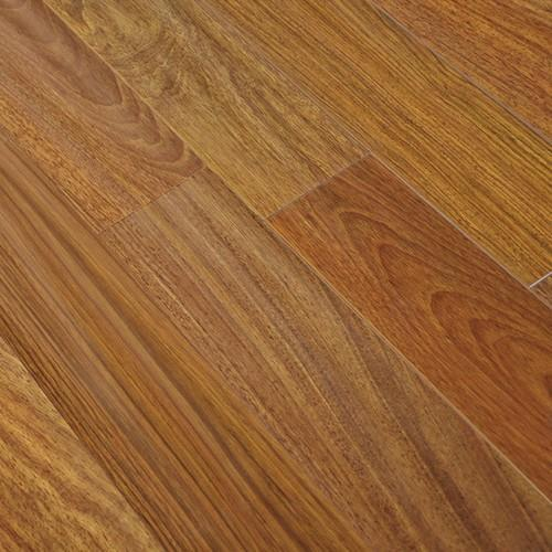 Providence Exotics Collection Jatoba Natural Distressed