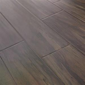 Laminate Williamsburg K0163 Briarwood