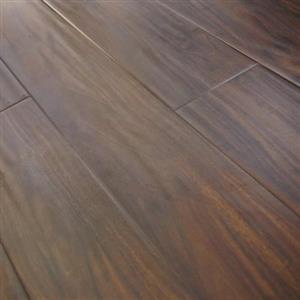 Laminate Williamsburg K0628 CaramelMahogany