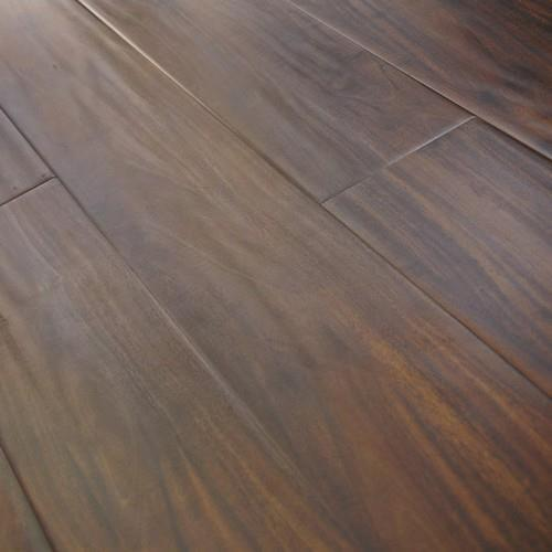 Palmetto Road Williamsburg Hazelnut Laminate Hickory