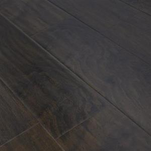Laminate Williamsburg K0631 DarkWalnut