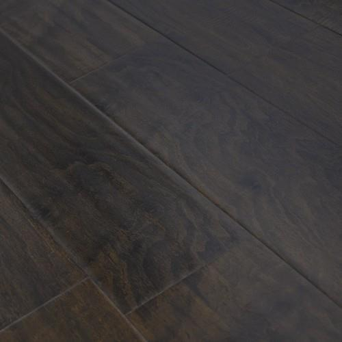 Williamsburg Dark Walnut