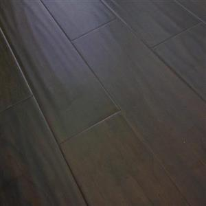 Laminate Williamsburg K0633 Hazelnut
