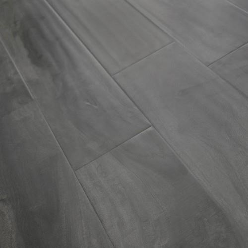 Laminate Williamsburg Zanzibar Grey  main image