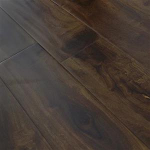 Laminate Williamsburg K80969 SunriseWalnut