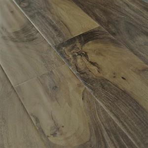 Laminate Williamsburg KSG0494 AcaciaNatural