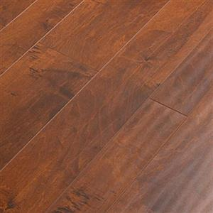 Laminate Charlestowne TC1206 Ashley