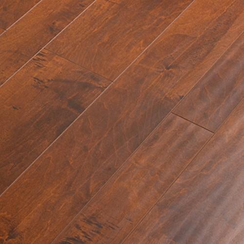 <div><b>Style</b>: Hand-Scraped Wood <br /><b>Application</b>: Residential <br /></div>