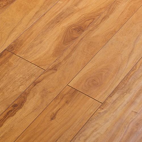 Hughes floor covering laminate flooring price for Laminate floor covering