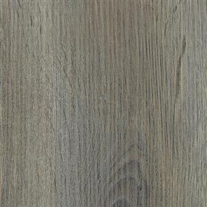 Laminate ProvidenceCollection 37197AT ClearwaterOak