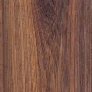 Laminate ProvidenceCollection 37481PO PrincetonHickory