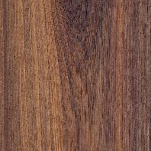 Providence Collection Princeton Hickory