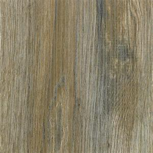 Laminate ProvidenceCollection 37501AT DriftwoodOak