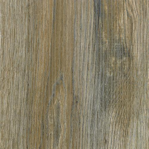Providence Collection Driftwood Oak