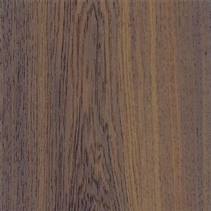 Laminate ProvidenceCollection 37836PO SmokedHickory