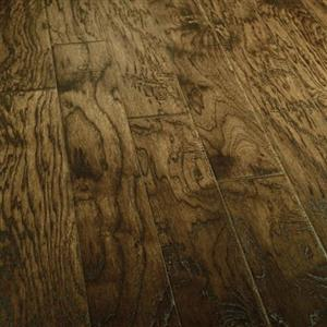 Laminate Chesapeake KCCN347 Bridgeport