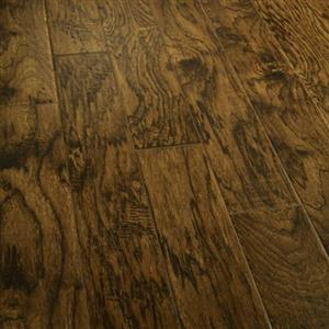Laminate Chesapeake KCLT361 Aberdeen