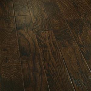Laminate Chesapeake KCMN378 Delmar