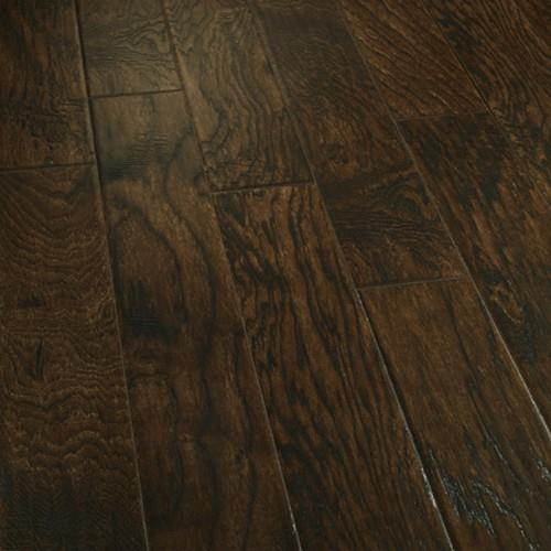 Laminate Chesapeake Delmar  main image