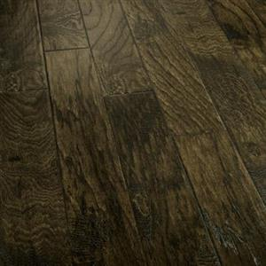 Laminate Chesapeake KCSP813 Sumter