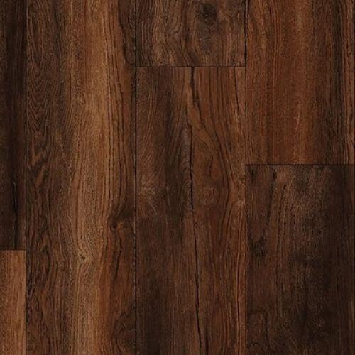 Brunswick Collection Acorn Laminate, Palmetto Road Laminate Flooring Reviews