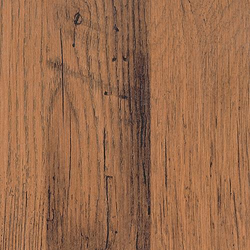 Yorktown Collection Kensington Oak