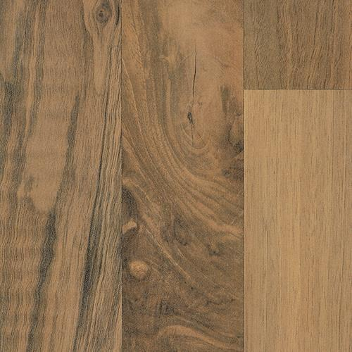 Yorktown Collection American Walnut