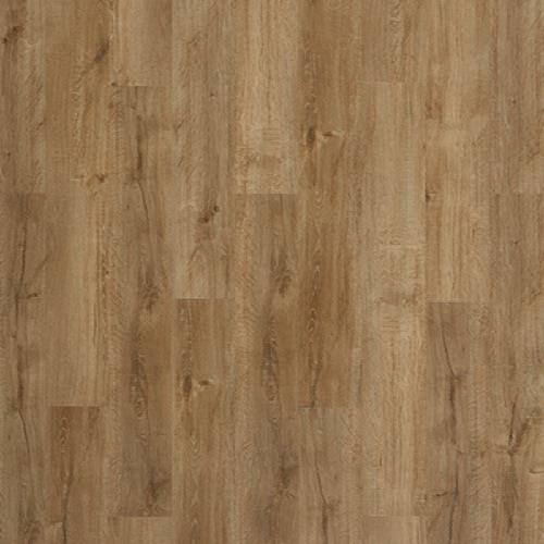 Palmetto Road Inspire Orchard Waterproof Flooring