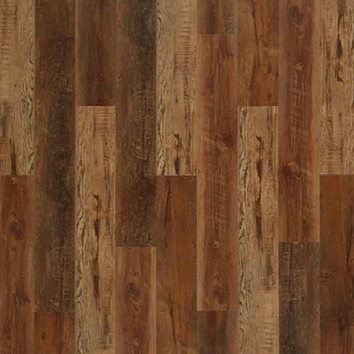 ProductVariant swatch small for Dakota flooring product