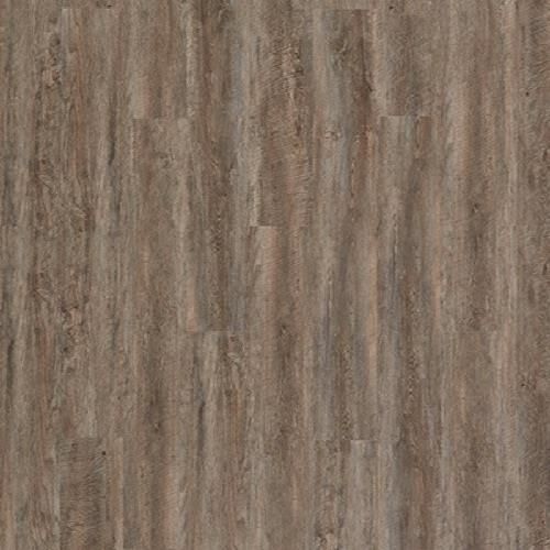 ProductVariant swatch small for Mist flooring product