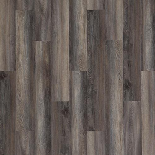 ProductVariant swatch large for Grove Park flooring product
