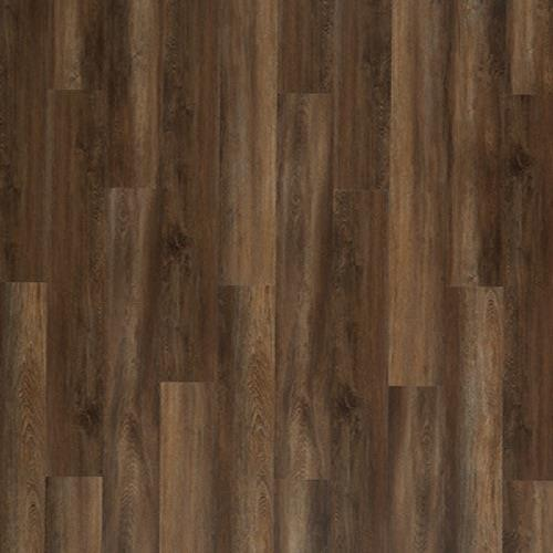 ProductVariant swatch small for Thicket flooring product