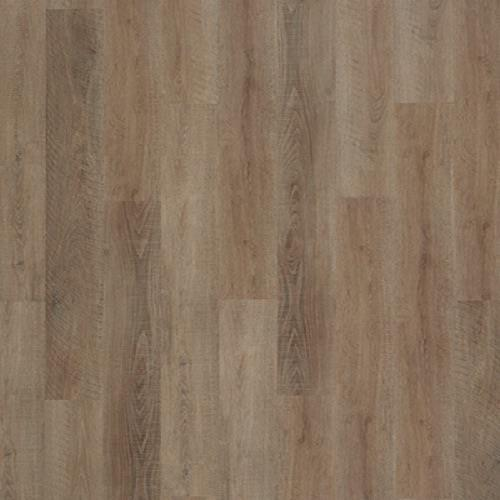 ProductVariant swatch small for Piedmont flooring product