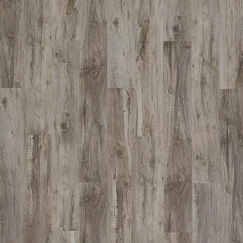 ProductVariant swatch small for Pinnacle flooring product