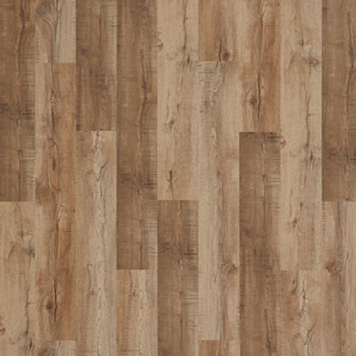 ProductVariant swatch small for Riverside flooring product