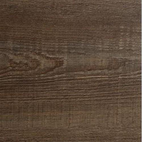 Swatch for Bora Bora flooring product