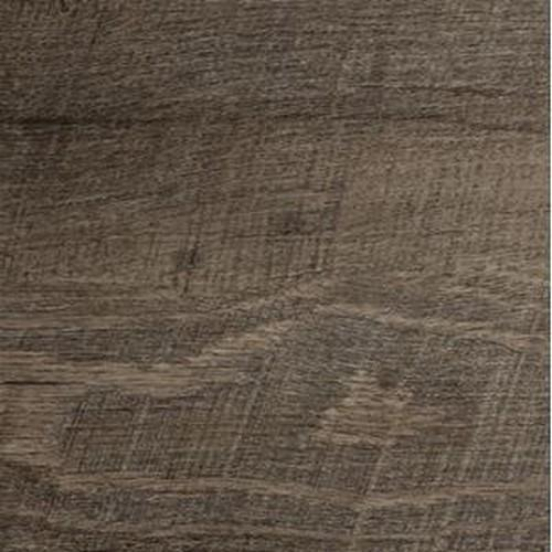 Tidewater Collection French Oak