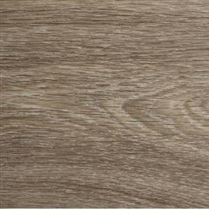 WaterproofFlooring TidewaterCollection PRPAQA1209 Cambria