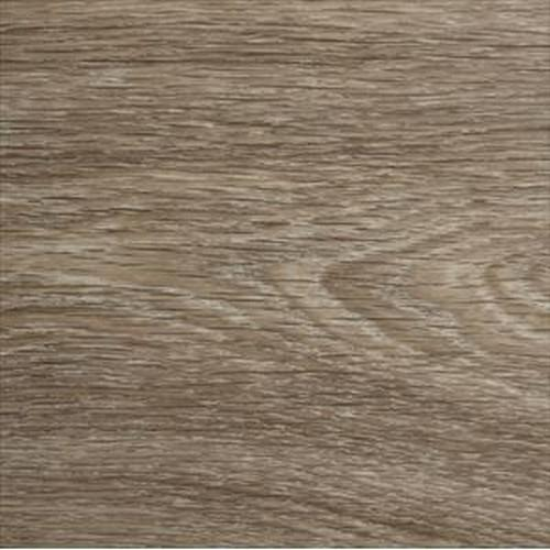 Tidewater Collection in Cambria - Vinyl by Palmetto Road