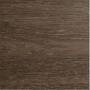 WaterproofFlooring TidewaterCollection PRPAQA1210 Corral