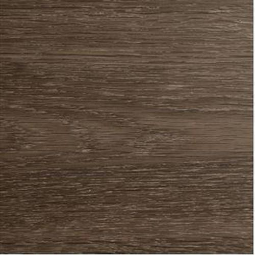 Tidewater Collection in Corral - Vinyl by Palmetto Road