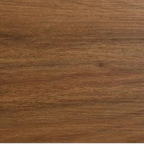 Swatch for Fiji flooring product