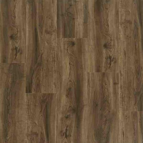 Tidewater Collection in Autumn - Vinyl by Palmetto Road