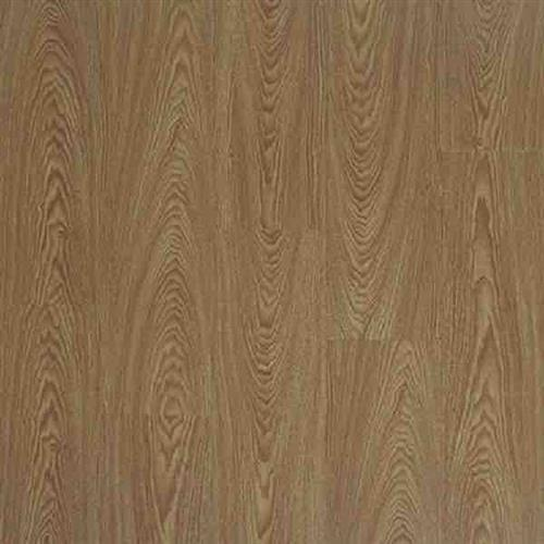 Tidewater Collection Fruitwood