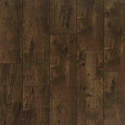Tidewater Collection in Good Earth - Vinyl by Palmetto Road