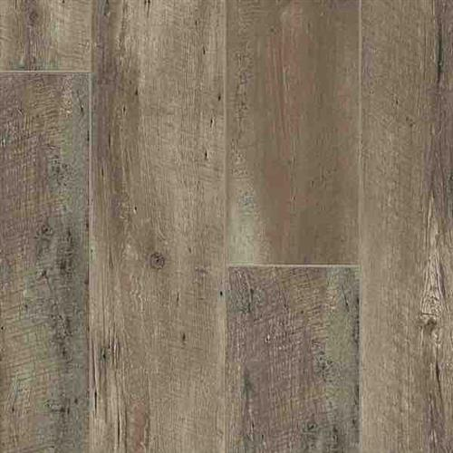 Tidewater Collection in Millstone - Vinyl by Palmetto Road