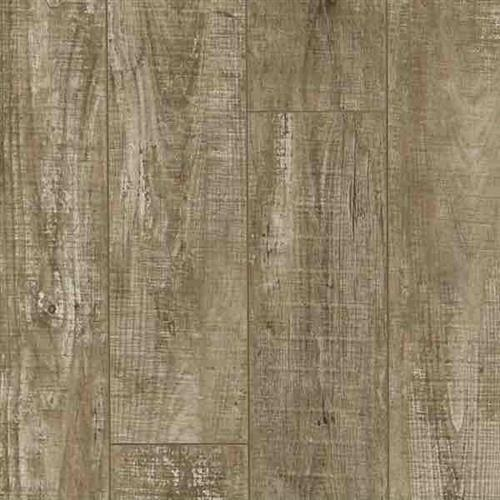 Tidewater Collection in Longbow - Vinyl by Palmetto Road