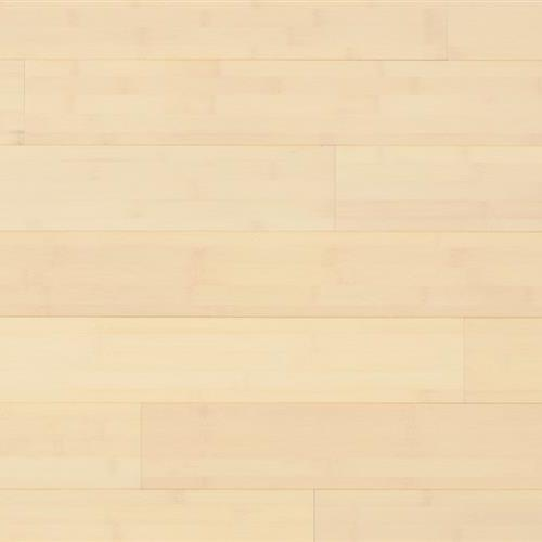 Natural Bamboo Traditions White Wash