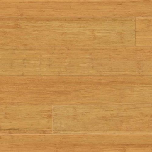Natural Bamboo Ming Natural